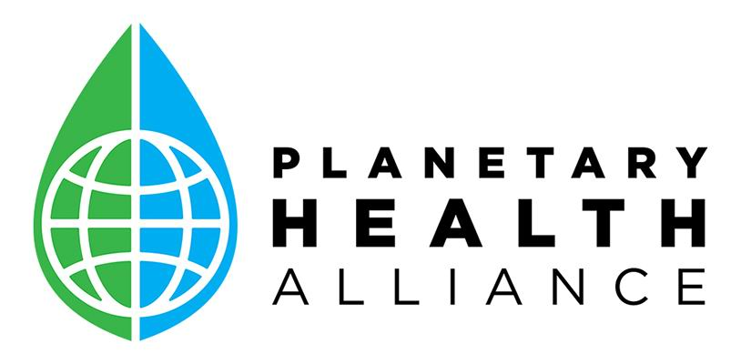 Planetary Health Alliance