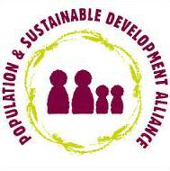 Transition Earth is happy to announce that we have joined the Population & Sustainability Development Alliance (PSDA)